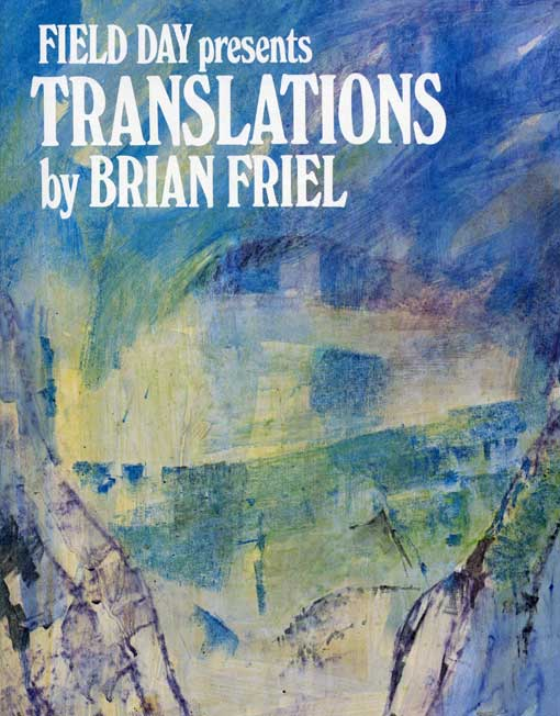 brian friel translations pdf