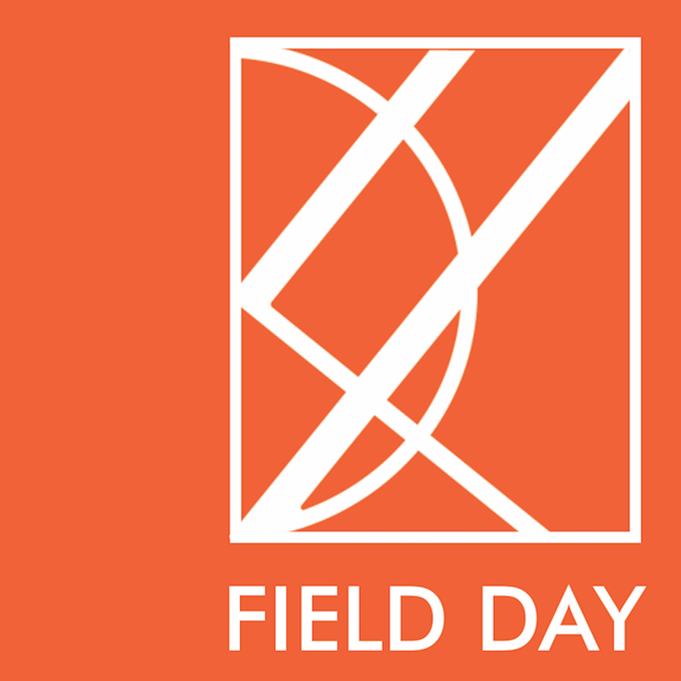 The Field Day Podcast